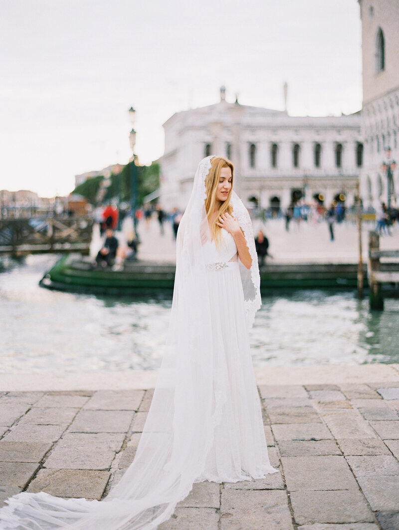 MirelleCarmichael_Italy_Wedding_Photographer_2019Film_158
