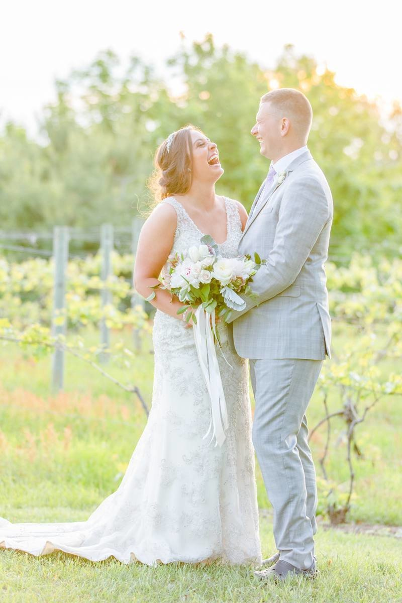 ciccone-vineyard-wedding-traverse-city_0009