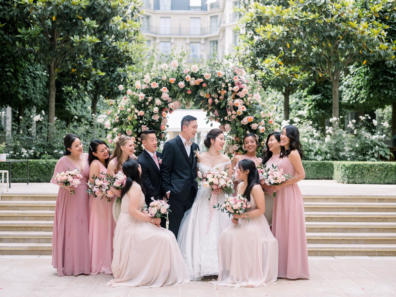 the-ritz-paris-elopement-wk-51