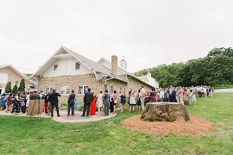 Laura-Dustin-Wedding-Mayowood-Stone-Barn-560