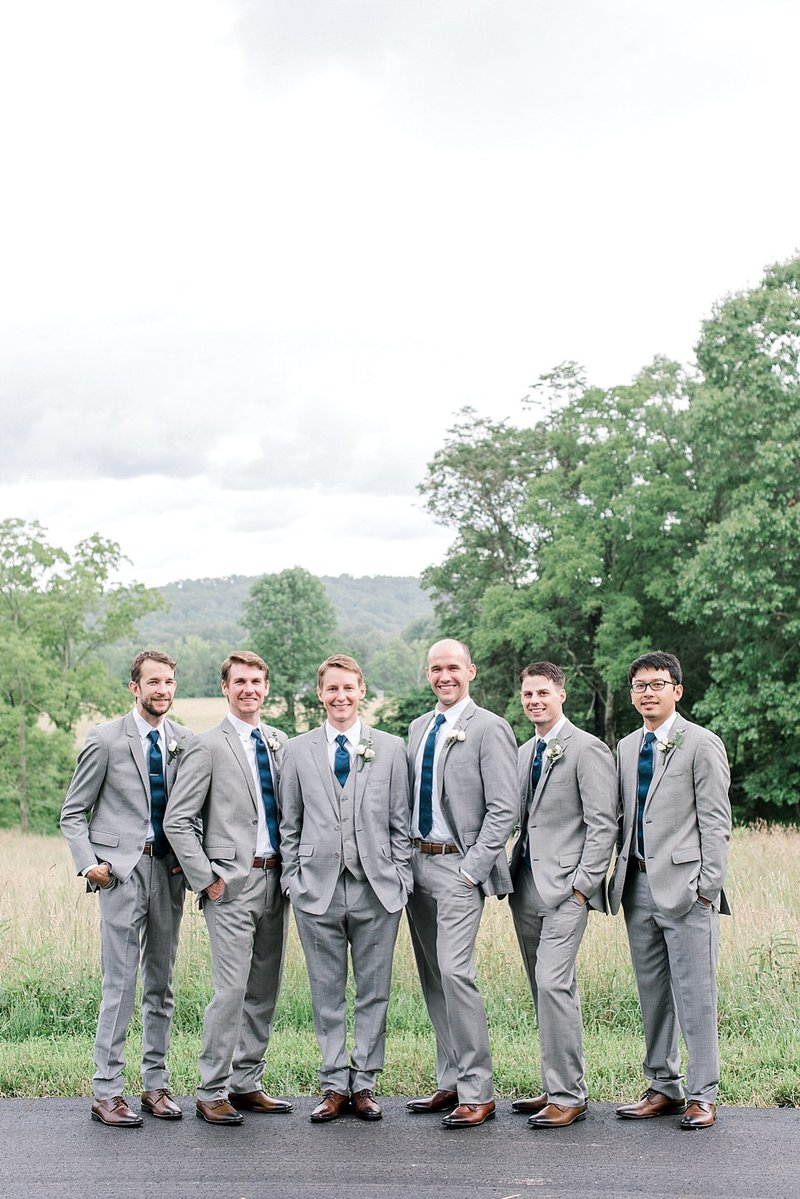 Bloomington_Indiana_The_Wilds_Wedding_Event_Venue_Elegant_Summer_Weddings_53