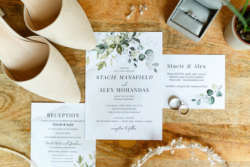 Stacie Alex Wedding-Blog-0001