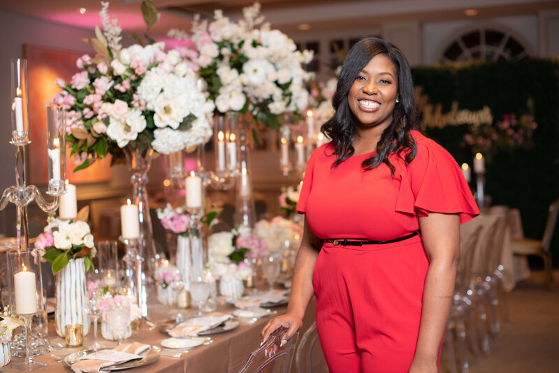 St Regis Houston Styled shoot-131