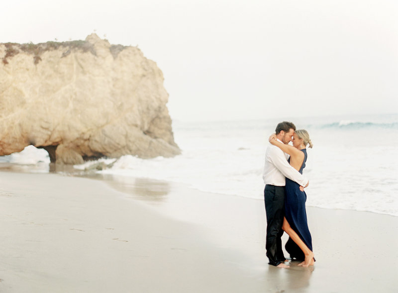 24-Malibu-Engagement-Session