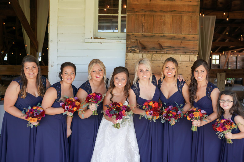 Nebraska-fall-wedding-flowers-by-Lindsay-Elizabeth-Events14