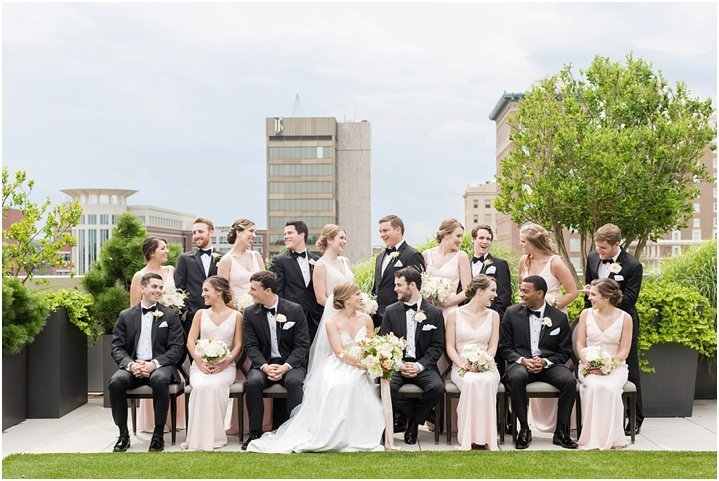 furman-avenue-greenville-wedding_0006