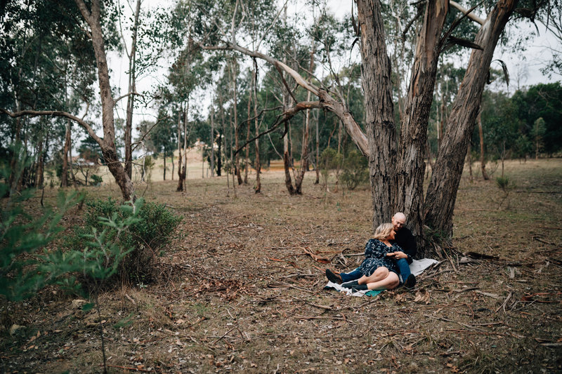 natural outdoor engagement photography melbourne-11