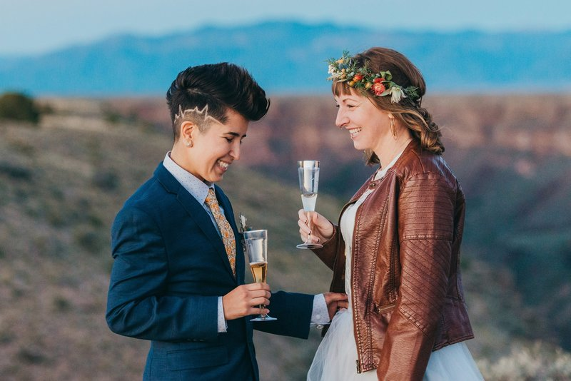 Southwest-Desert-Adventure-Elopement