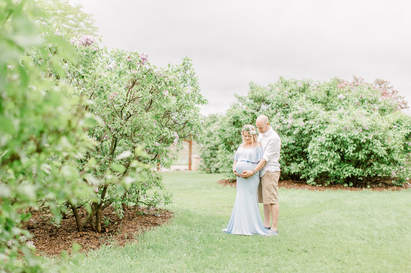 Brookfield-family-maternity-photographer