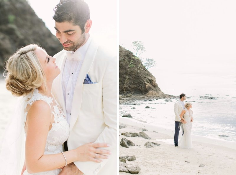 Destination-Wedding-Photographer-Mustard-Seed-Photography-Costa-Rica-Wedding-Brooke-and-Shahin_0025