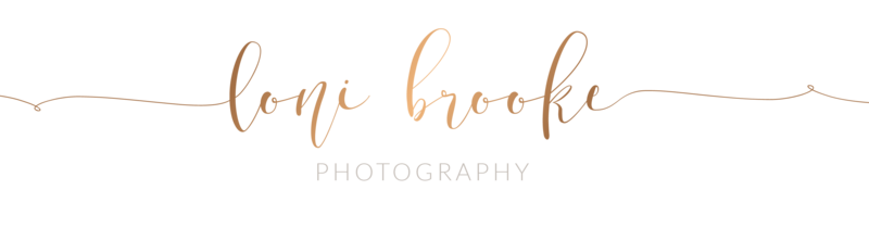 Loni Brooke Photography