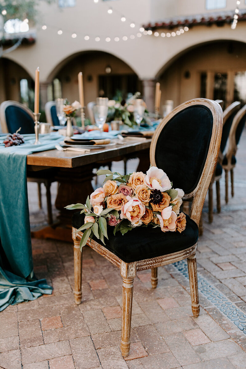 Your Jubilee wedding planner Arizona