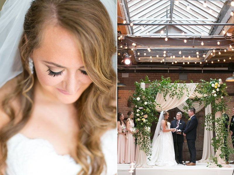chicago wedding photographer_0004