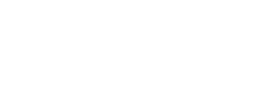 Luxe-Event-Productions-Logo
