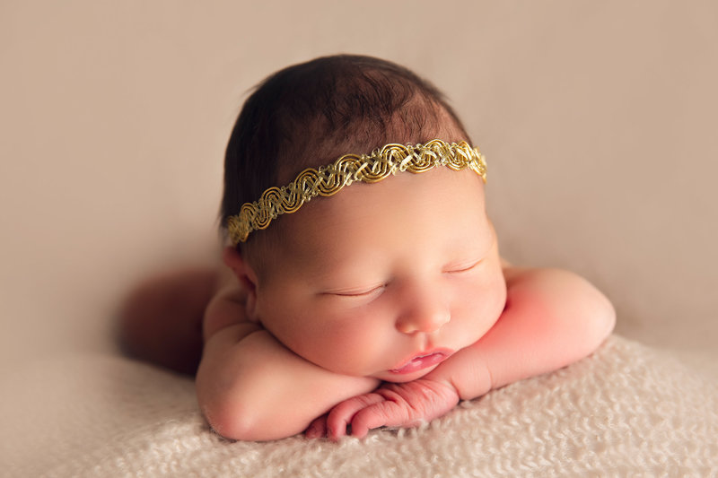 Jessica_Tinkle_Photography_Fort_Wayne_Indiana_Newborn_Photography_23