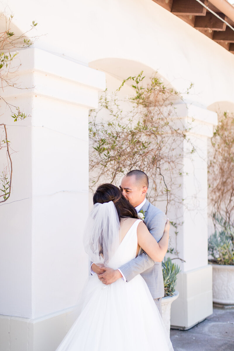 2019 luxury bridges golf course san ramon wedding photographer angela sue photography-19