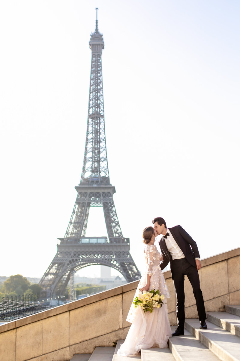 France Elopement-66