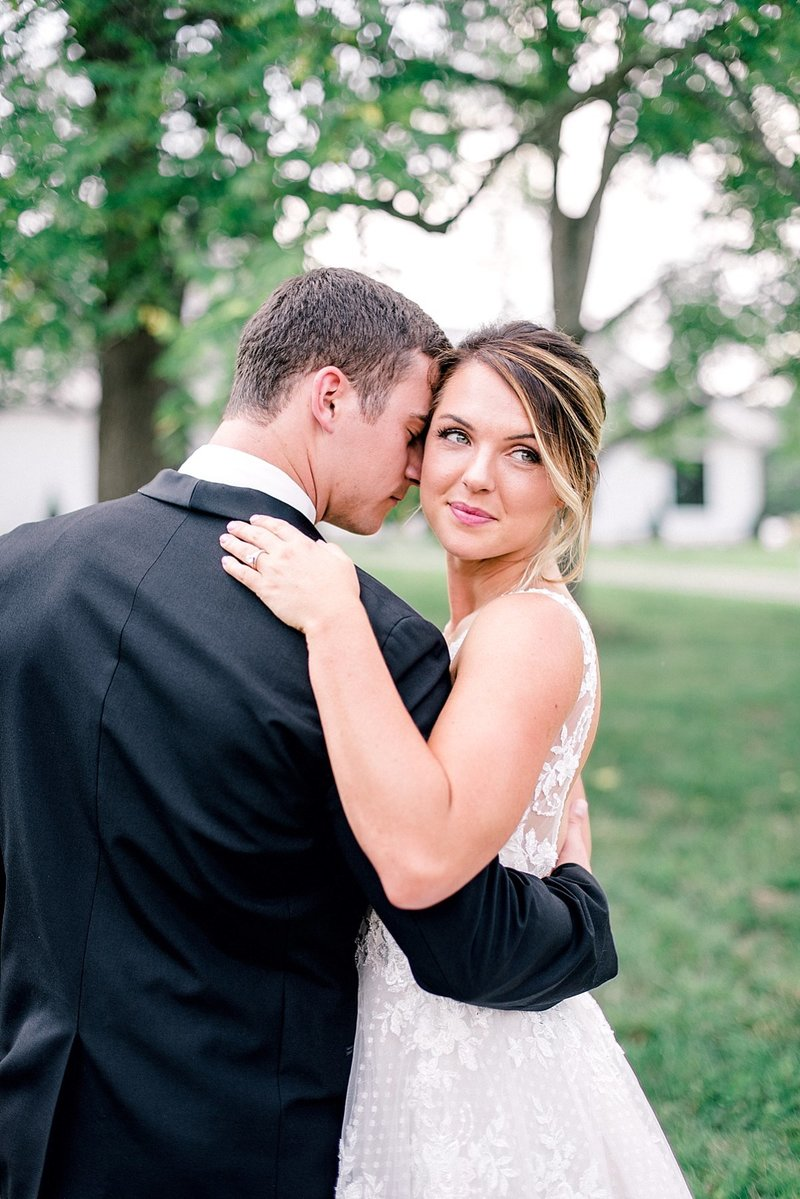 Bloomington_Indiana_The_Wilds_Wedding_Event_Venue_Modern_Farmhouse_Weddings_114