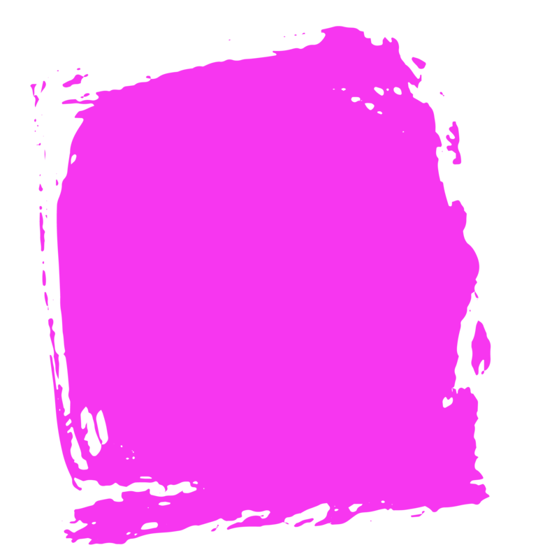 square_solid_pink