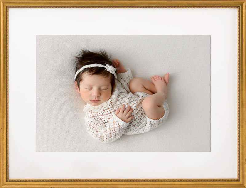 Newborn Photography | Salt Lake City, Utah