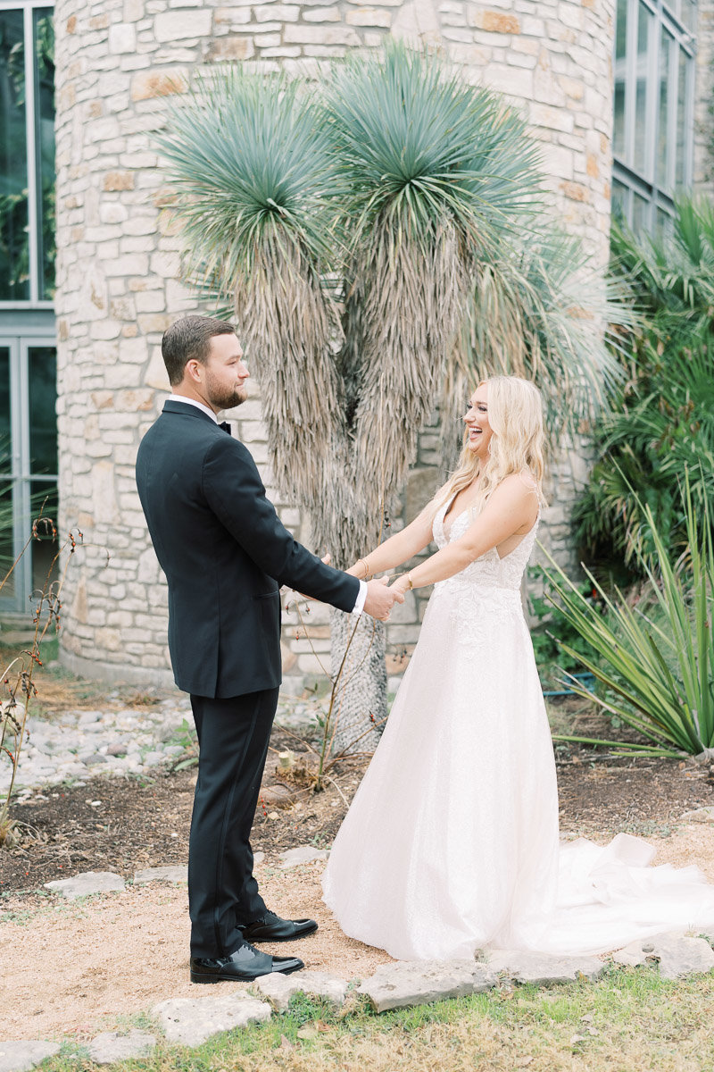 Greenhouse-Driftwood-Wedding-Holly-Marie-Photography-38