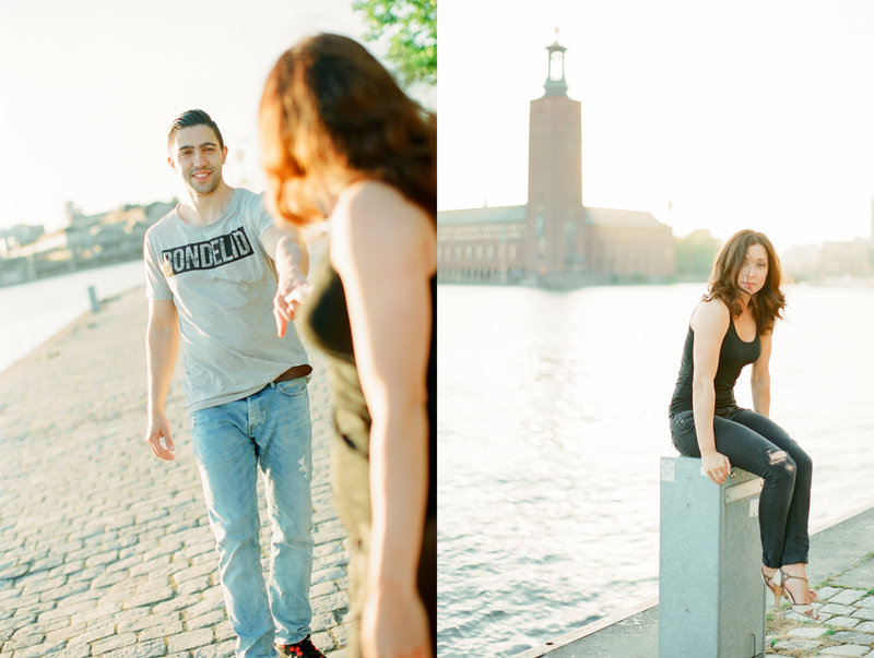 19-Stockholm-Sweden-Engagement-Photos
