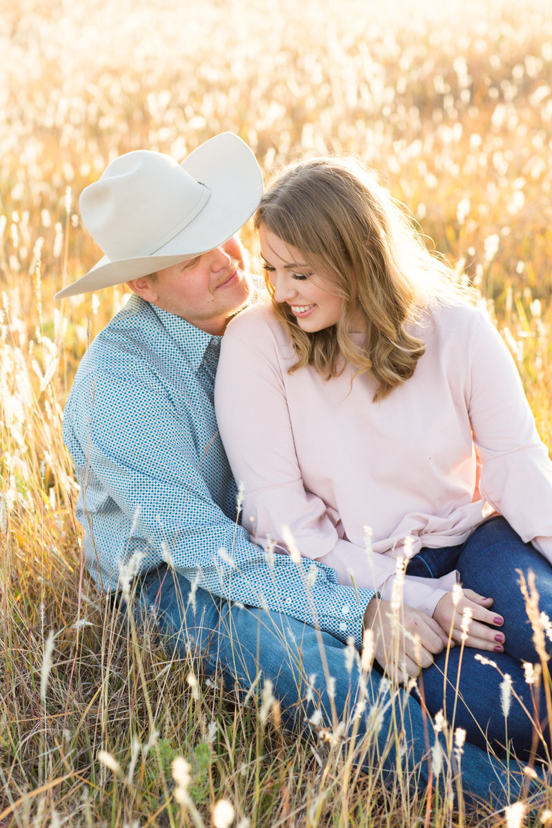 AllisonAndLiamEngagement-1064