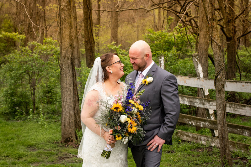 The-Lodge-River-Valley-Farm-Wedding-Photography-Studio+1534-2