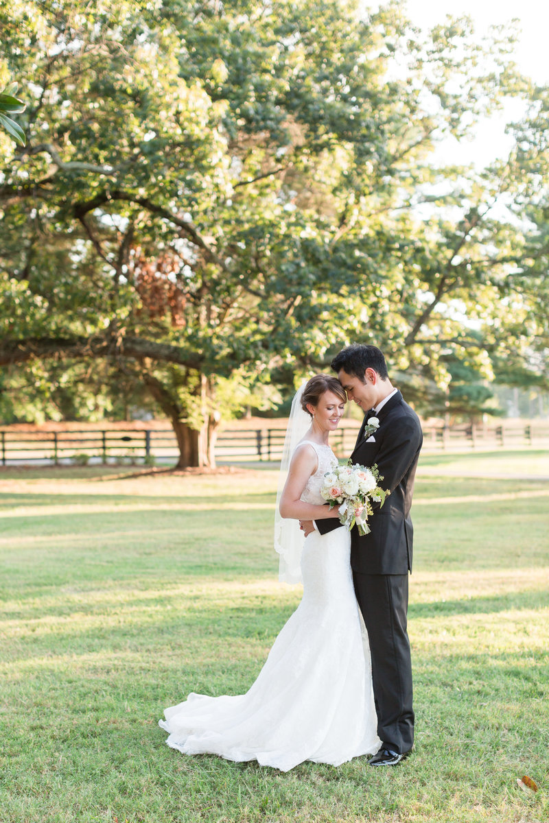 John and Julie-Samantha Laffoon Photography-130
