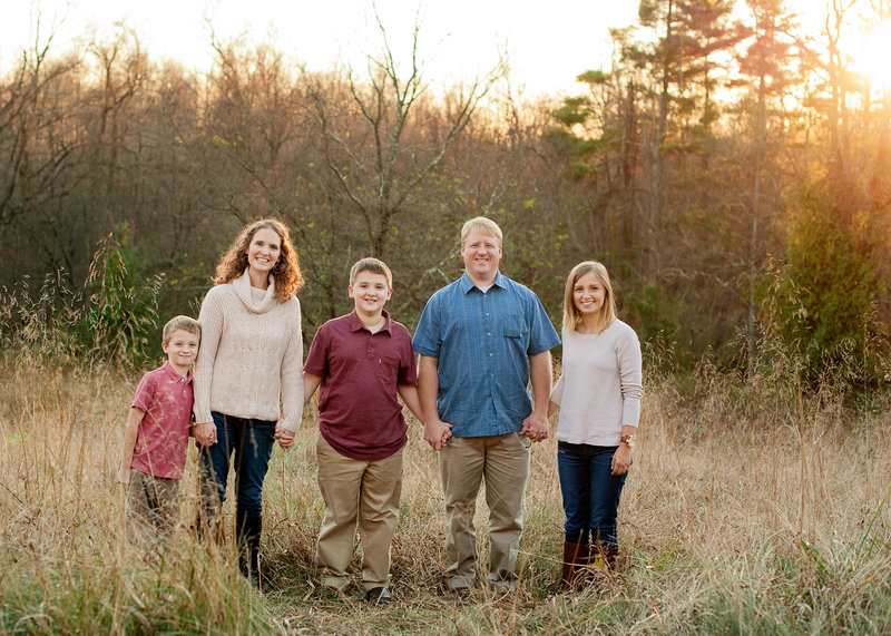 Parkersburg wv family photographer portraits92 (1)