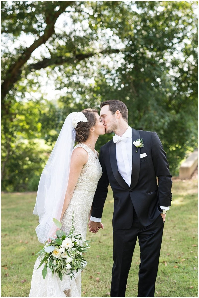 laurabarnesphoto-atlanta-wedding-photographer-christ-the-king-monday-night-brewing-molly-mckinley-designs-23