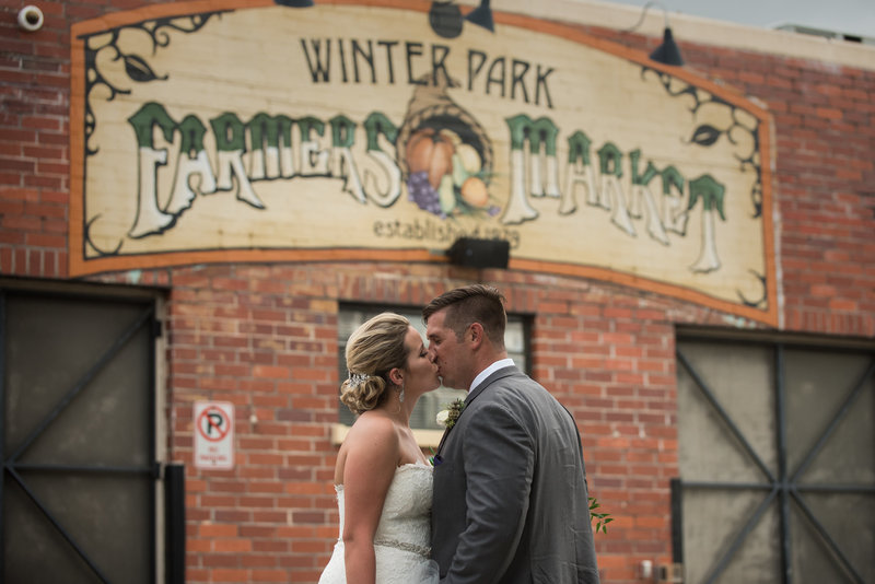 winter-park-farmers-market-wedding-katie-and-katie 1800-Edit