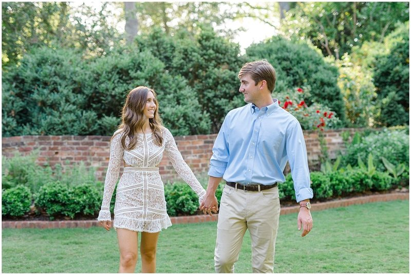 north-georgia-wedding-photographer-uga-founders-garden-engagement-athens-georgia-laura-barnes-photo-25