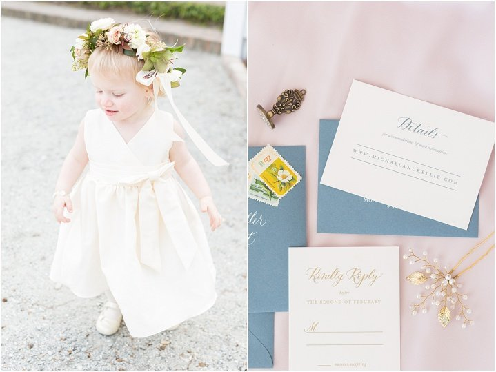old-wide-awake-plantation-wedding-photos_0006