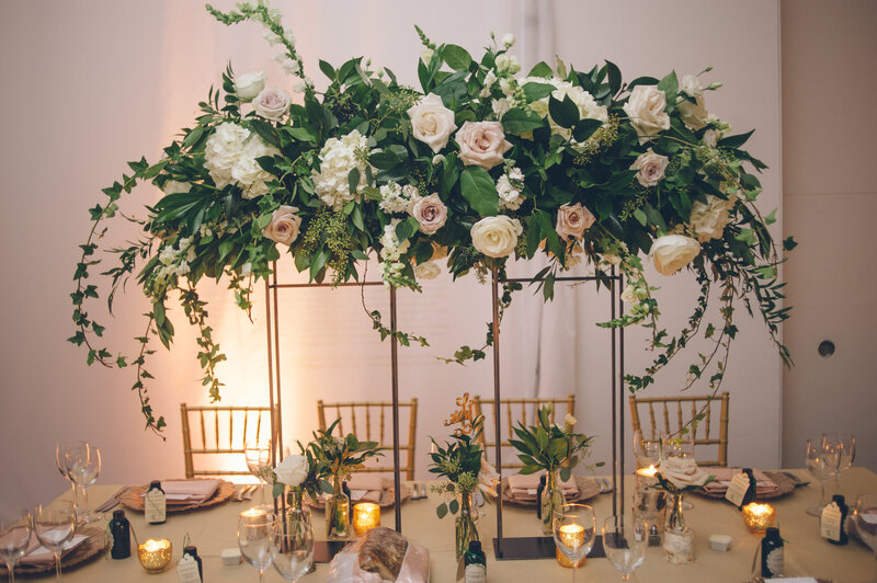The Simply Elegant Group Wedding Planning 00053