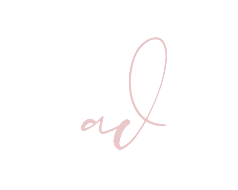 AD_'20Logo-Icon-Blush