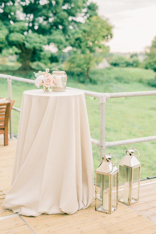 Cotswold Marquee Wedding Inspiration Gyan Gurung-99