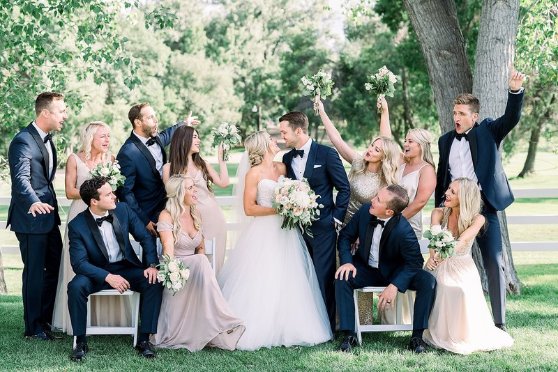 Denver Wedding Photographer_0078