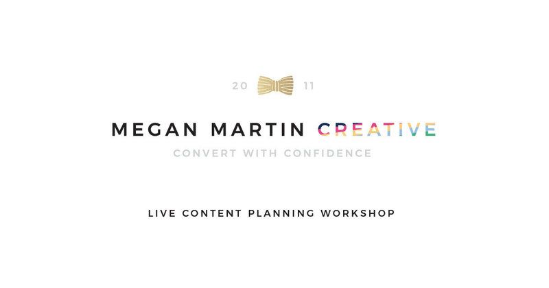 content-planning-workshop