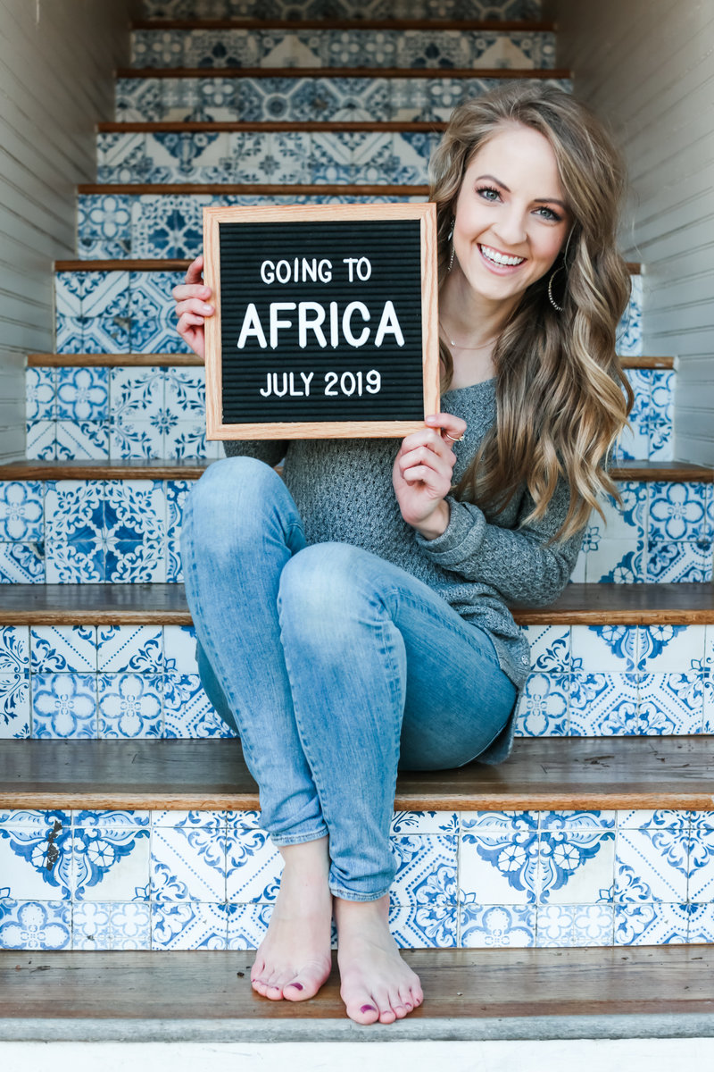 goingtoafrica-17