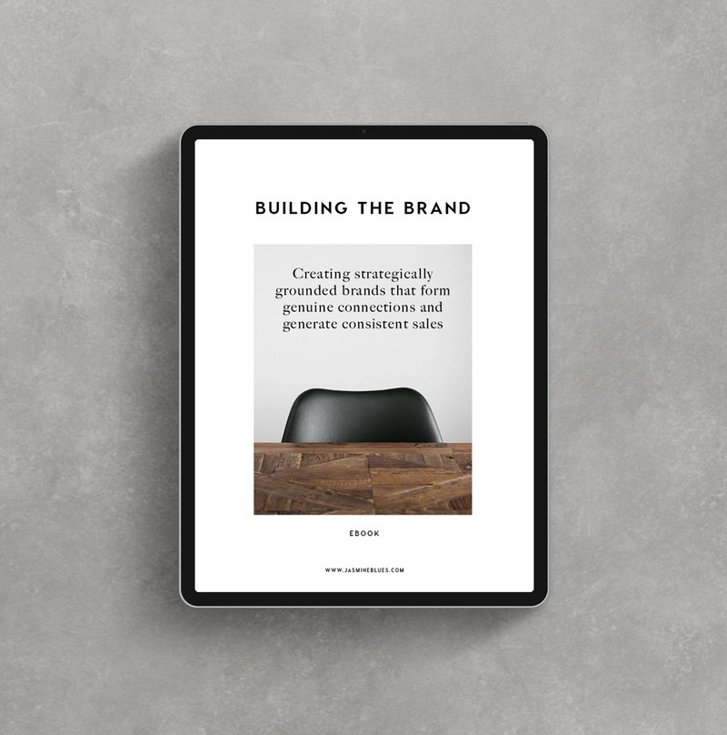 building-the-brand-ebook