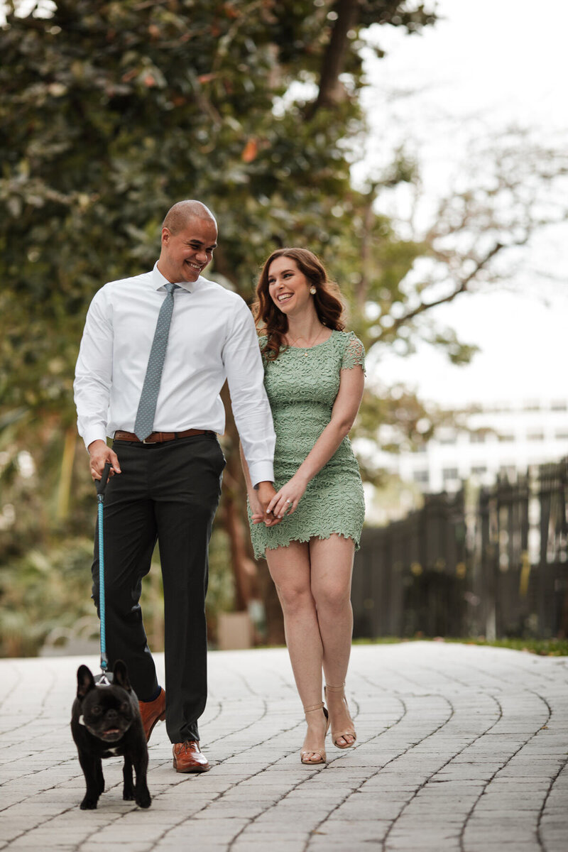 brickell-engagement-session-miami-florida