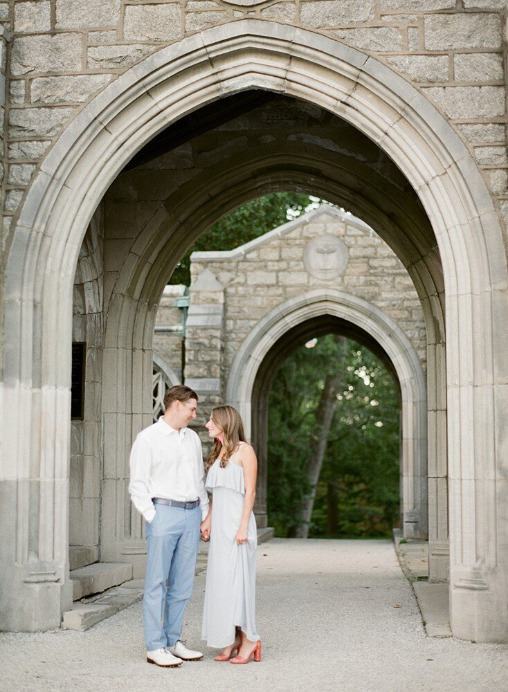 philadelphia-wedding-photographer-engagement-session-at-valley-forge-national-park-laura-eddy-photography_0028