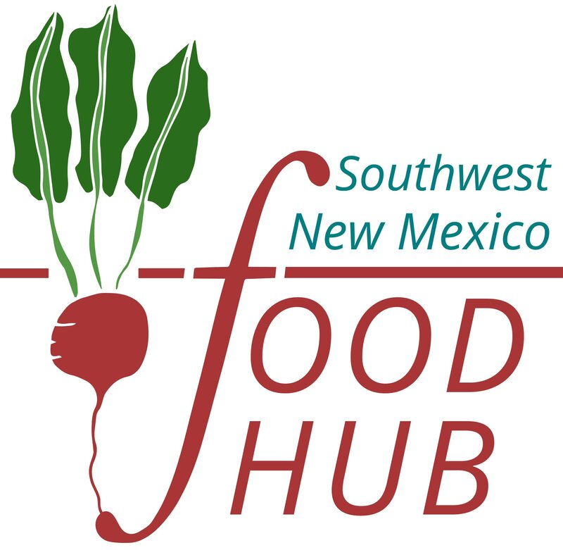Food Business Logo
