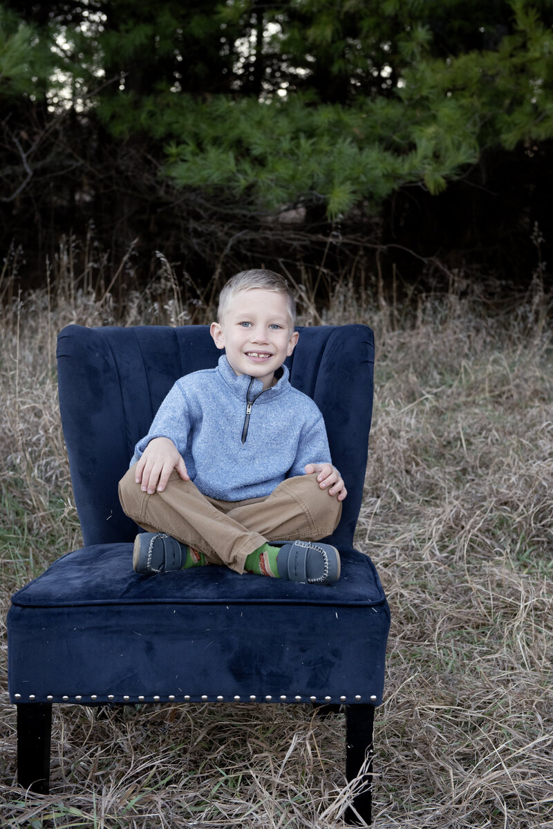 papillion child photographer