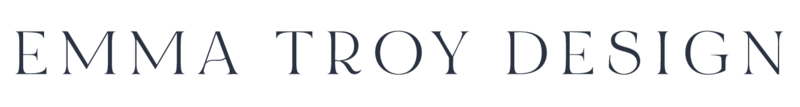 Emma-Troy-Design-Logo-Long-2019