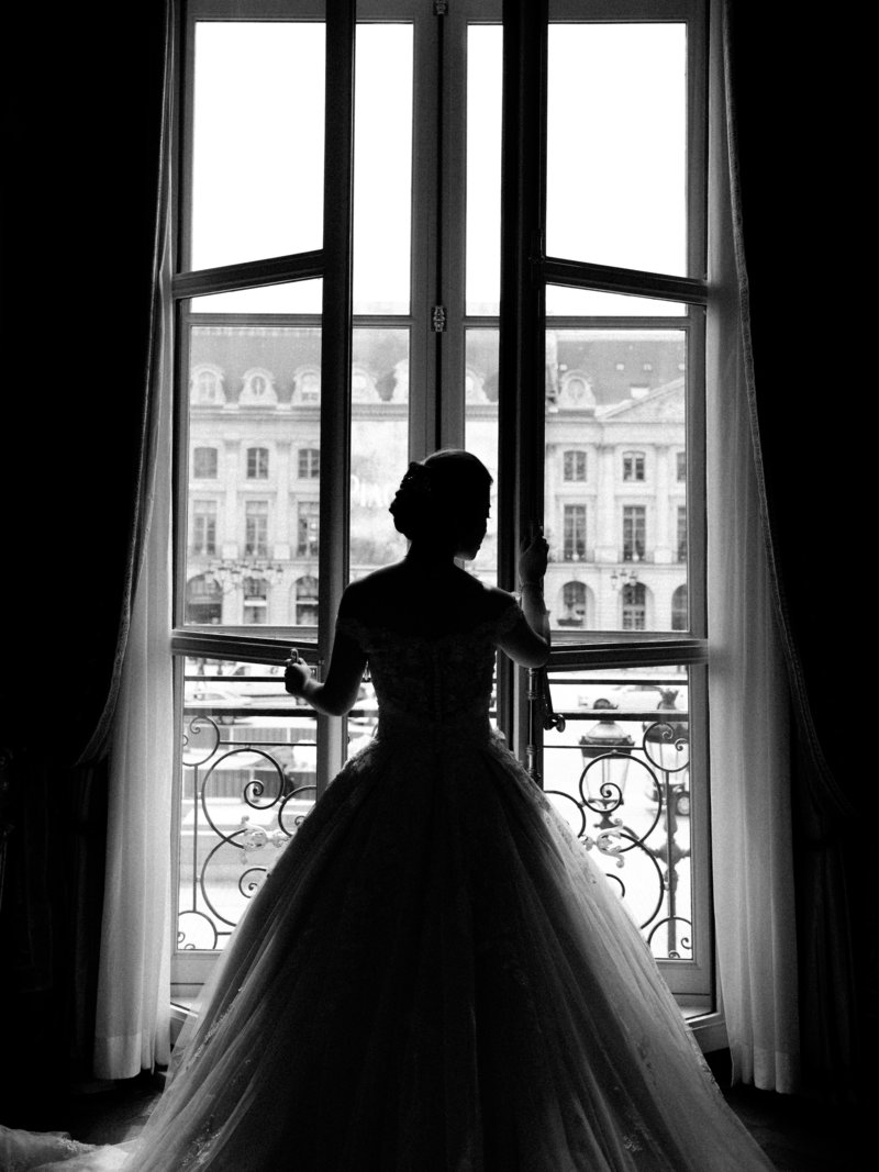 the-ritz-paris-elopement-wk-23