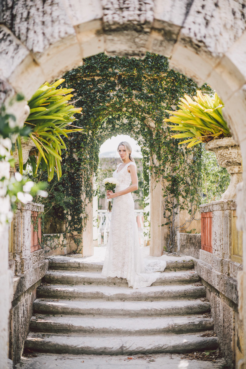 vizcaya-museum-miami-wedding-photographer-luma-weddings-56