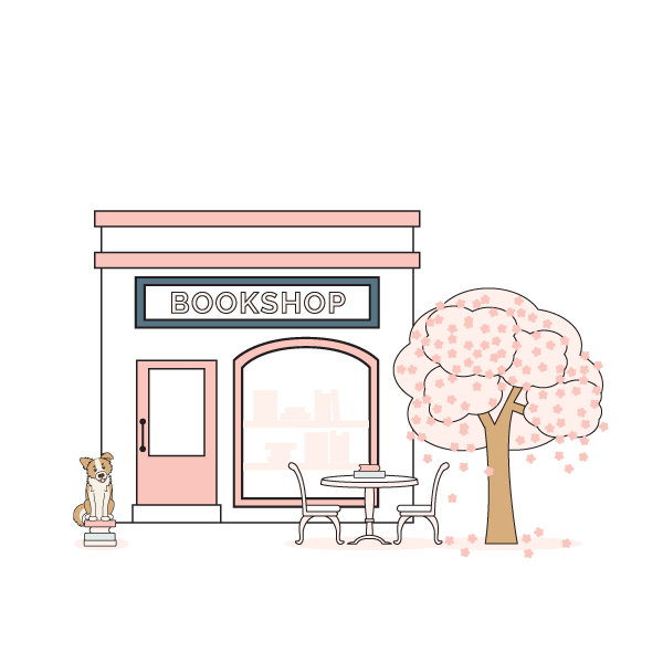 WSC-Bookshop-Page-Banner-3