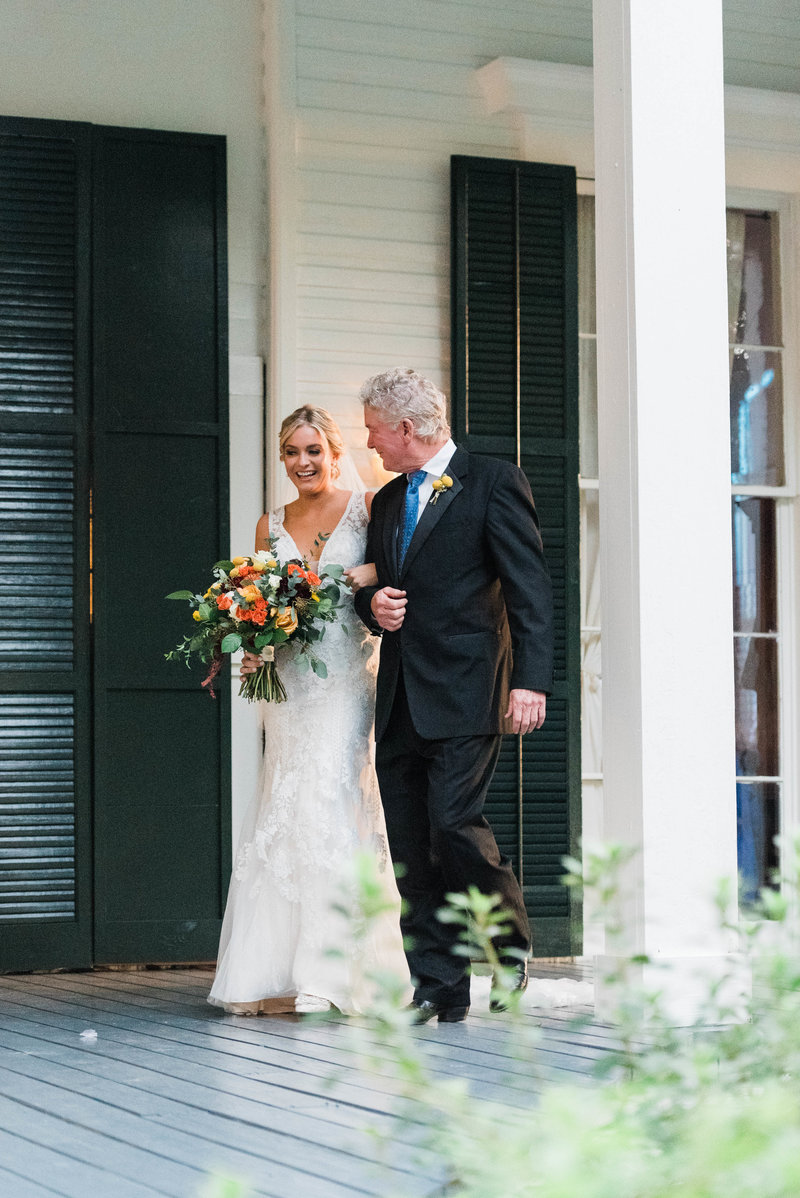 Allison + John-Boyce-Louisiana-Classic-Southern-Wedding_Gabby Chapin Photography_0494